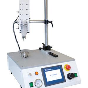 F5200N 1 Inline Gantry Robot | fluidresearch